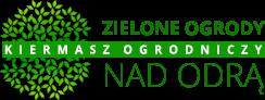 Zielone Ogrody nad Odrą